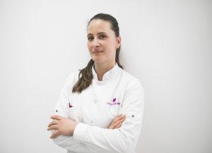 Julia Tomescu